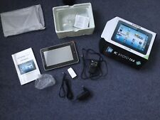 """BNIB KYOTO TAB M7000A 7"""" MID TABLET WITH BUILT IN WIFI AND 2 POINT TOUCH SCREEN"""
