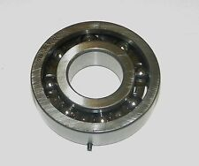 WSM Sea-Doo 800 / 951 Crankshaft Ball Bearing 010-215-01, 290932095