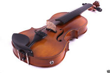 4/4 Electric violin 5 String Spruce top Maple back ebony parts Professional