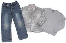 H&M Jungen-Modesets & -Kombinationen in Größe 110