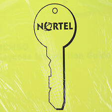 Nortel BCM 50 IP Telephony Client 1 Seat Authorization NTKC0229 Keycode License