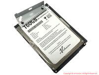 New 160GB Playstation3 Hard Drive (PS3 Super Slim CECH-400x ) +HDD Mounting Kit