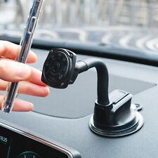 Ringke Car Dashboard Mount Magnetic Phone Holder Universal 360 Mounting Plate