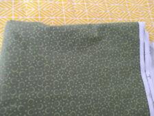 Crafts Craft Fabric Lots
