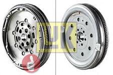 LUK forza VAG Audi a3 SKODA SEAT VW GOLF VI TRANSPORTER t5 1.9 2.0 TDI