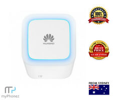 Unlocked Huawei 4G WIFI Cube Modem E5180 Lan + 32 Devices 250m Range + 850MHz
