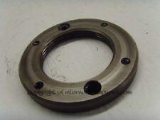 Nissan Patrol Y61 3.0 97-13 GR ZD30 front hub wheel bearing retainer ring screw