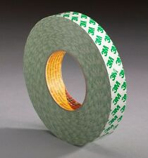 3M 9087 Double-Sided High Performance 6mm x 50m Tape