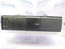 BMW SERIE 1 3 E81 E87 E90 E91 E92 6-DISC CARICATORE CD CON MAGAZINE 9133083 2/3