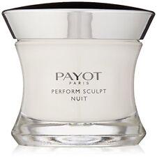 Payot Perform Sculpt nuit 50ml