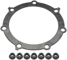 Diesel Particulate Filter Gasket fits 2008-2010 Ford F-250 Super Duty,F-350 Supe