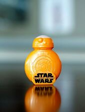 Star Wars™ EPISODE VII The Force Awakens BB-8 (Resistance Droid) Cereal Toy