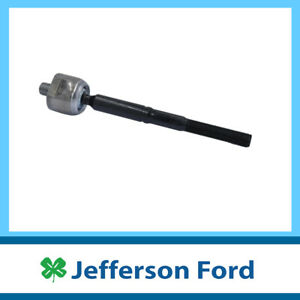 Genuine Ford Steering Rack End / Tie Rod For Ranger Px Xl Plus