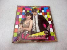 Trot Romance OST Part 2 (KBS TV Drama) CD + FREE GIFT $2.99 S/H