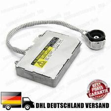 NEU D2S/D2R Xenon Scheinwerfer Steuergerät Ersatz für DENSO KOITO XDLT002