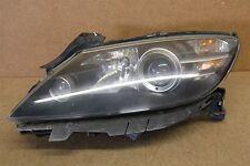 2004-2005-2006-2007-2008 MAZDA RX8 LEFT HEADLIGHT XENON