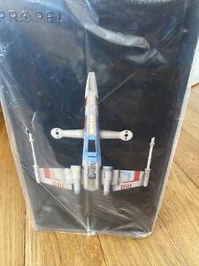 propel star wars drone X-Wing