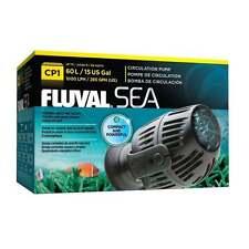 Fluval Sea CP1 Circulation Pump 1000 LPH