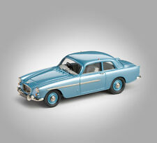 Lansdowne LDM 90 - 1960 Bristol 406 by Brooklin Models - Made in England