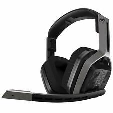 ASTRO Gaming A20 Wireless Headset CALL OF DUTY Xbox One PC Mac 5ghz Xbox 1