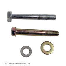 Caliper Guide Pin Kit Fits Toyota Celica Eagle Talon & Mits Eclipse 084-1427
