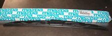 Mazda 6 (GG) Rear Wiper Blade Part Number WG85-67-330 Genuine Mazda Part