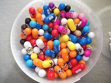 1 aus 30 Real Funky Fieber Funky Beans Figuren aussuchen wie Neu nur Paypal