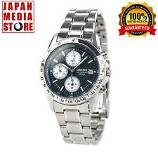 Seiko Chronograph Watch SND365P1 SND365P SND365  100% Genuine Product from JAPAN