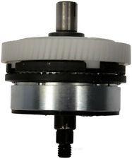 Liftgate Release Motor Gear Repair Kit Dorman 926-097