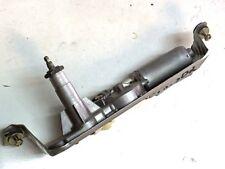 Scheibenw.motor HI.34928581  323F '01 34928581 Mazda 323 Mod. 2001 Bj 2003