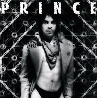 Prince - Dirty Mind [New CD]