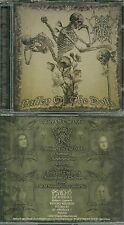 RARE / CD - CRYPTIC TALES : VALLEY OF THE DOLLS / HARD ROCK /COMME NEUF LIKE NEW