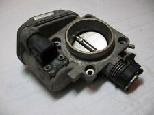98 99 00 Benz W202 C230 throttle body actuator fuel delivery SLK230 1111410025