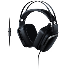 Razer Tiamat 2.2 V2 7.1 Virtual Surround Sound Black Gaming Headset