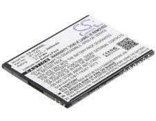 3.9V Akku für Microsoft Lumia 950 XL Dual Sim Premium Cell 2950mAh Li-Ion NEU