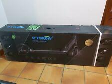 E-twow GT 2020P