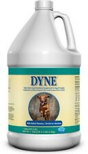 Dyne High Calorie Supplement for Dogs Gallon