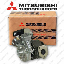 49135-05760 Neuteil BMW MHI Mitsubishi Turbolader 4913505760 116d 118d 318d X3