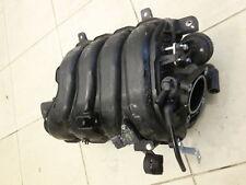 Intake Intake Manifold for Ssangyong Tivoli 2WD 17314-00201 14TKM!!!