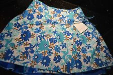 Isabel Garreton Skirt  NWT  Sz 14