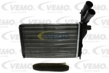Heater Matrix FOR PEUGEOT 306 1.1 1.4 1.6 1.8 1.9 2.0 93->02 CHOICE1/2 Vemo