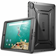 SUPCASE Google Nexus 9 Case Unicorn Beetle PRO Built-in Screen Protector