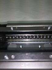 THK HSR35 BLOCK LINEAR BEARING