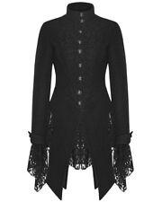 Manteaux, vestes et gilets Caroll pour femme