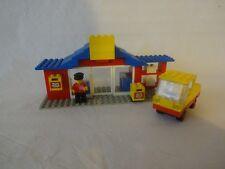 LEGO® City 6362 Post Office