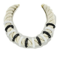 MARNI H&M Statement Necklace
