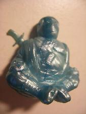 IDEAL panosh Exogini M.U.S.C.L.E MAN kinnikuman Les COSMIX Blue Green ORACLUS