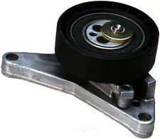 Engine Timing Belt Tensioner ACDelco Pro T43002