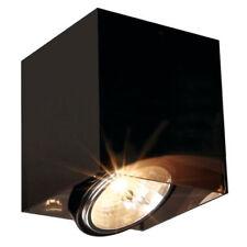 Focos de iluminación de techo de interior para la cocina de plástico