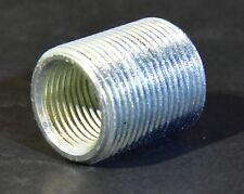 "Oil Filter Adapter, 3/4""-16 Thread to 1""-16 Thread Fleetguard LF9028 Made-in-USA"